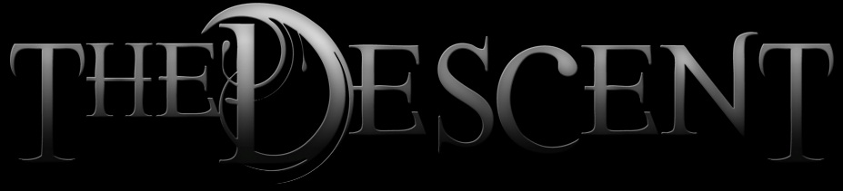 The Descent - Logo