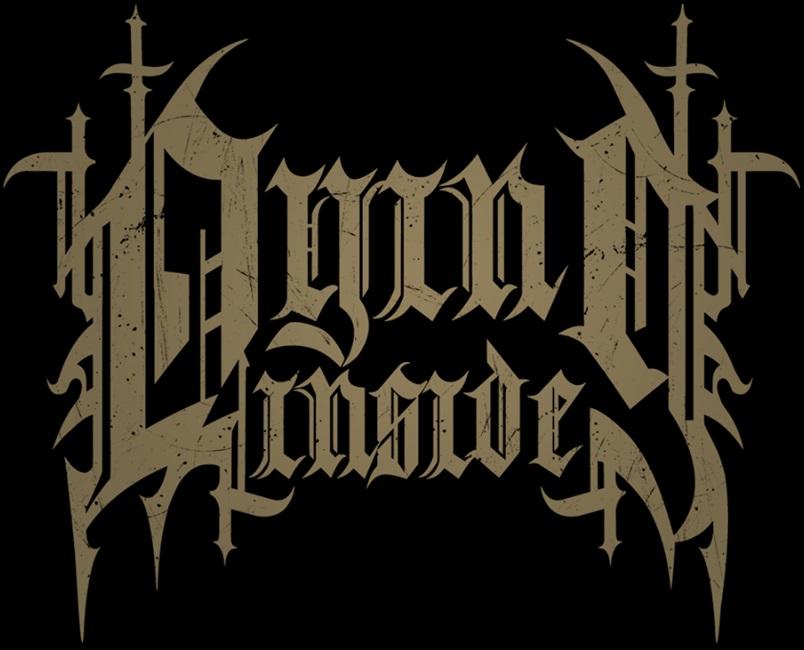 Dying Inside - Logo