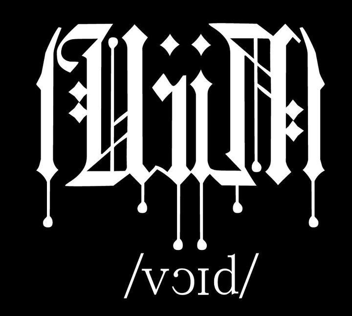 VCID - Logo