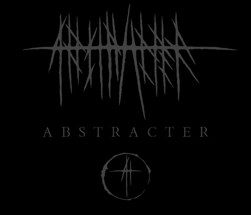 Abstracter - Logo