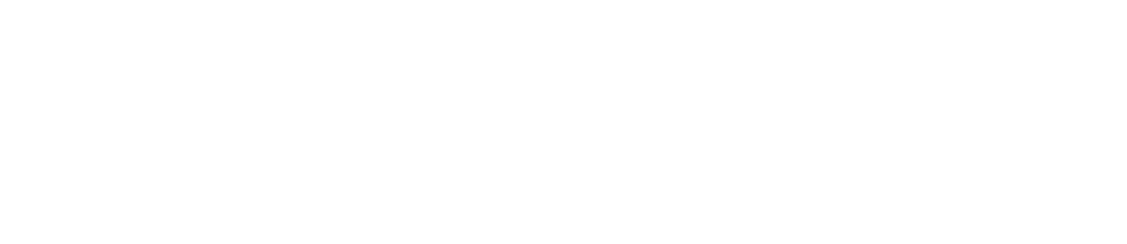 Speedbreaker - Logo