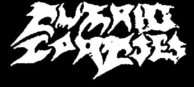Putrid Corpses - Logo