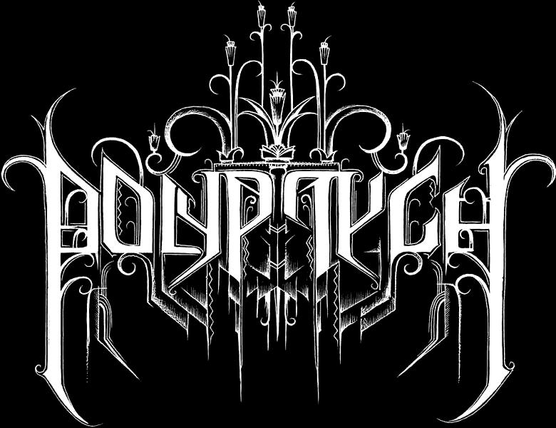 Polyptych - Logo