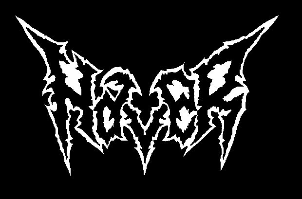 Haver - Logo