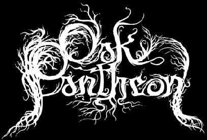 Oak Pantheon - Logo