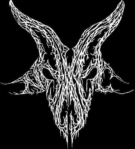 Naxac - Logo