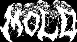 Mold - Logo
