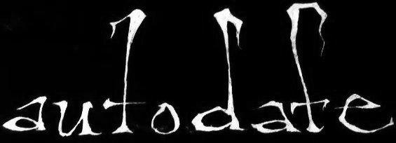 Autodafe - Logo