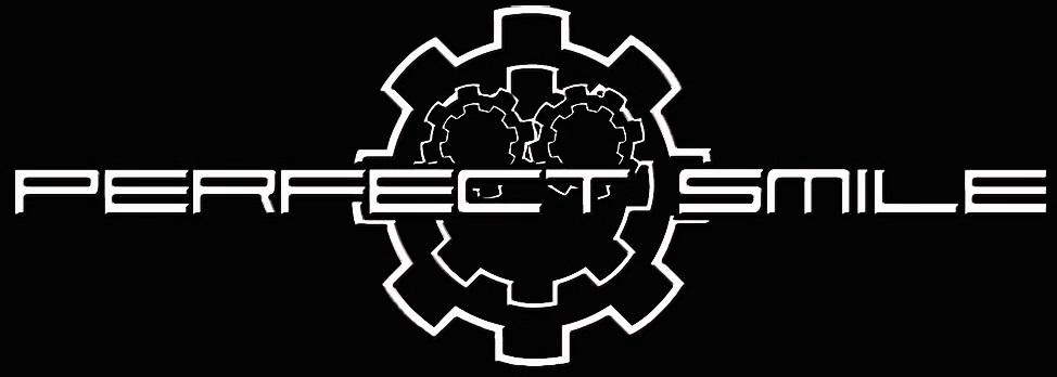 Perfect Smile - Logo