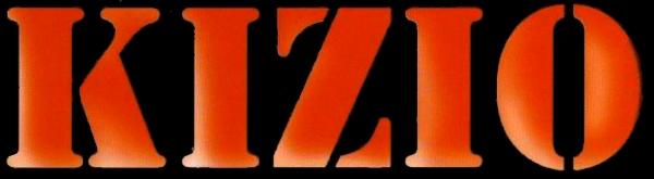 Kizio - Logo