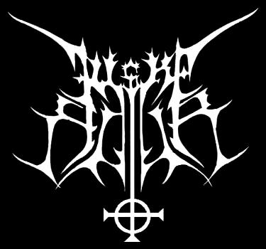 Illska Hatur - Logo