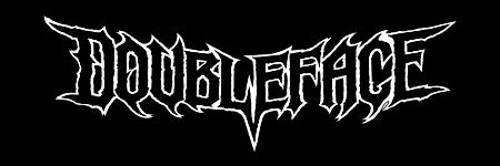 Doubleface - Logo