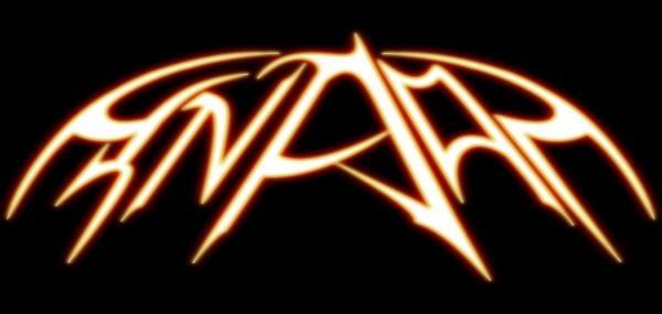 Knaat - Logo