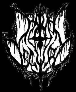 Ritual Oscuro - Logo