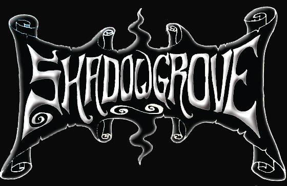 Shadowgrove - Logo