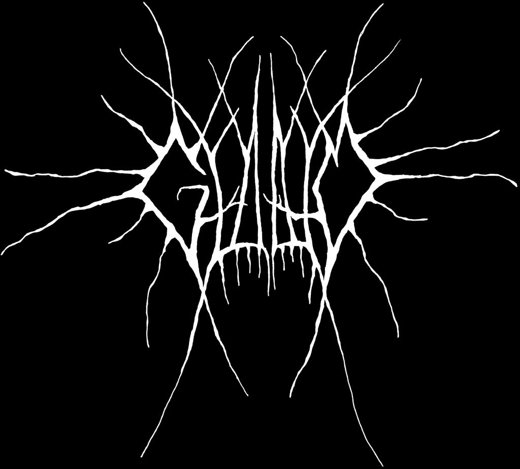 Gloam - Logo