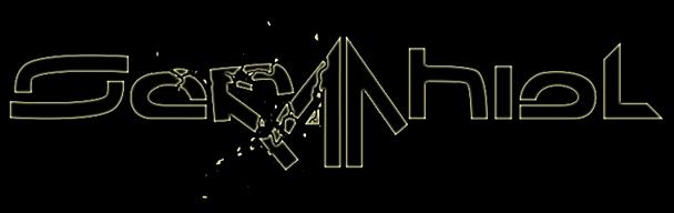 Seraphiel - Logo