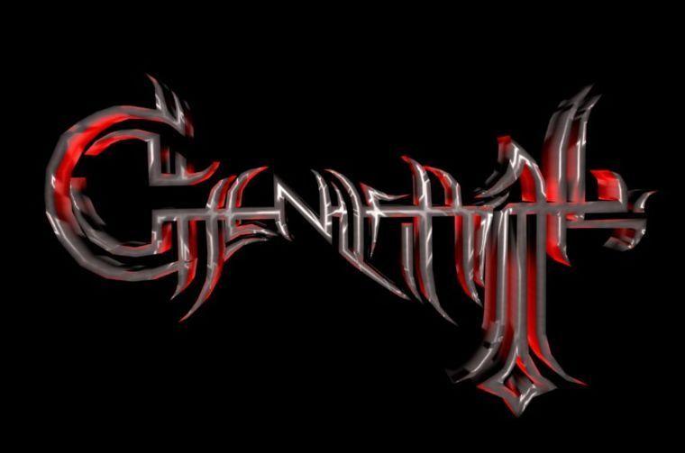 General - Logo