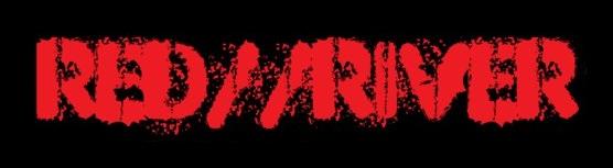 Red//River - Logo