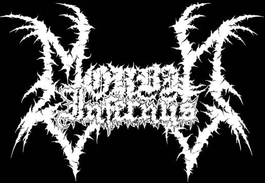 Morbis Infernus - Logo