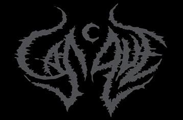 Casque - Logo