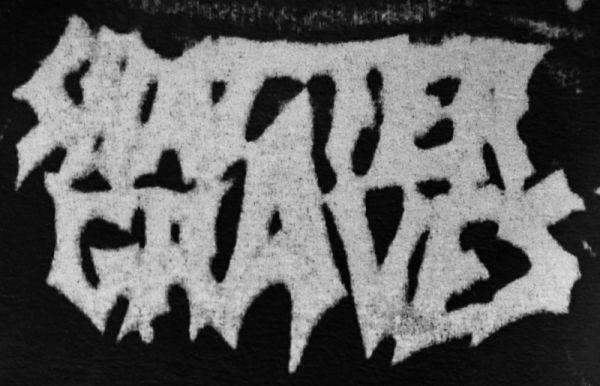 Shattergraves - Logo