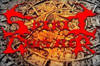 Spirit Crusher - Logo