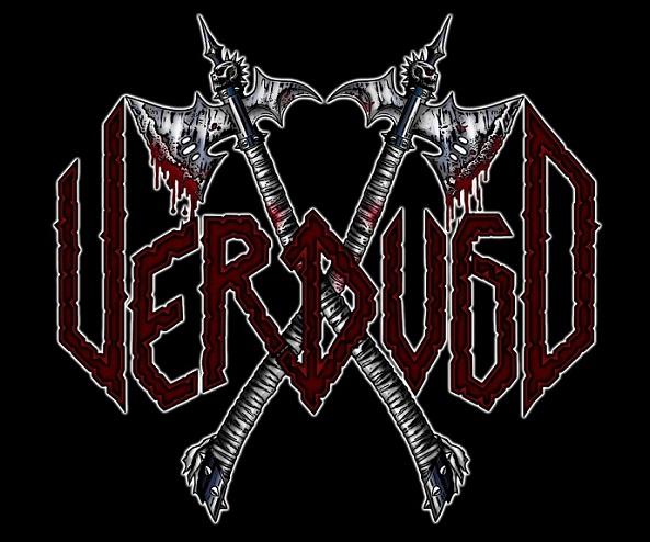 Verdugo - Logo