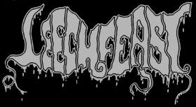 Leechfeast - Logo