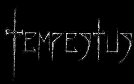 Tempestus - Logo