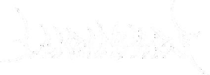 Lúgubres - Logo