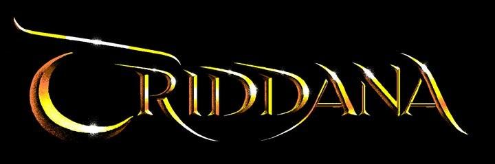Triddana - Logo