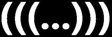 (((...))) - Logo