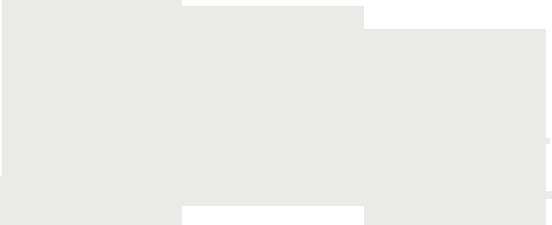 Obedience Paradigm - Logo