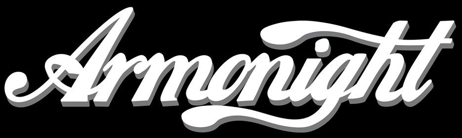 Armonight - Logo