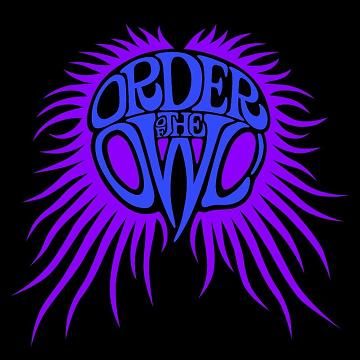 Order of the Owl - Logo