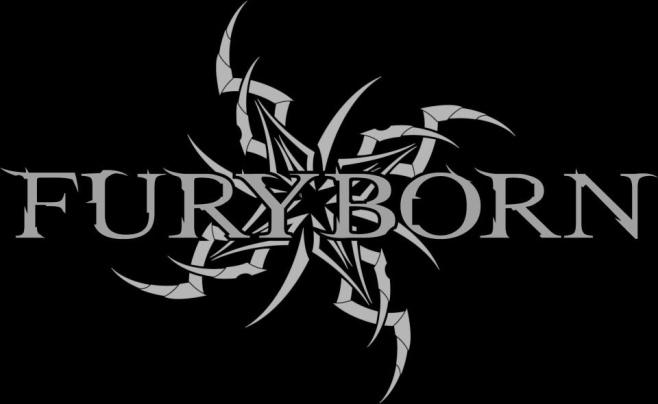 FuryBorn - Logo