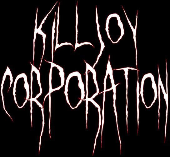 Killjoy Corporation - Logo