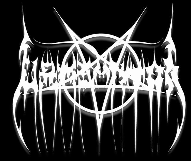 Lamentor - Logo