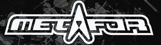 Metafor - Logo