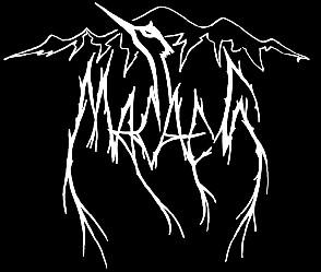 Macáes - Logo