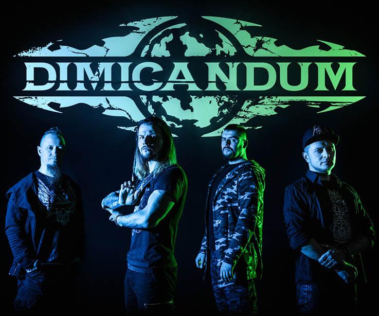 Dimicandum - Photo