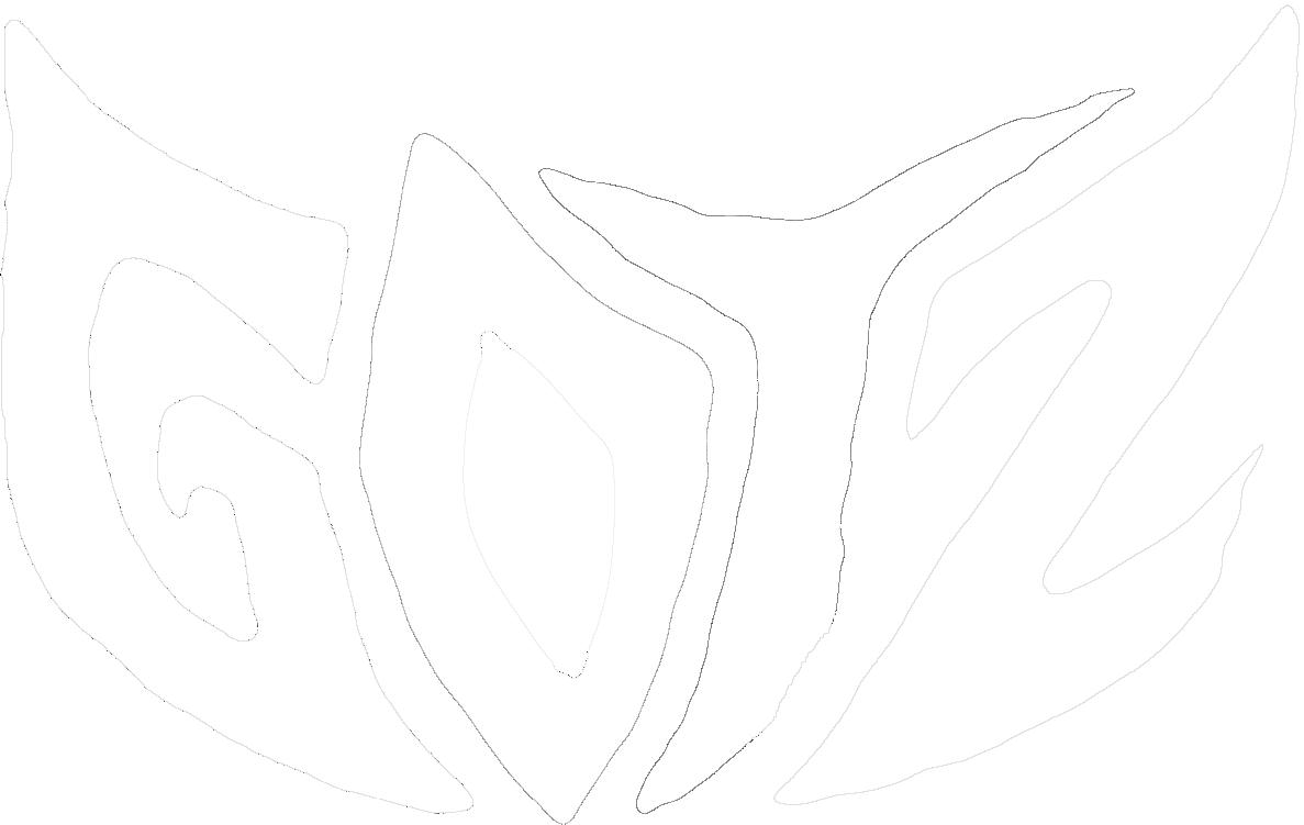 Gotz - Logo