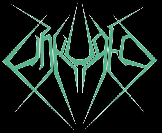Unkured - Logo