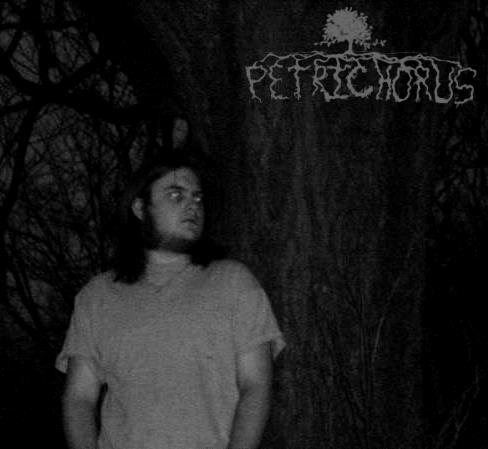 Petrichorus - Photo