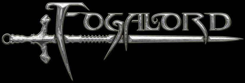 Fogalord - Logo