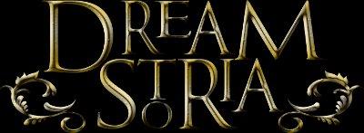 Dreamstoria - Logo