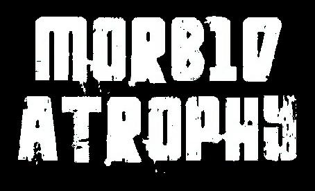Morbid Atrophy - Logo