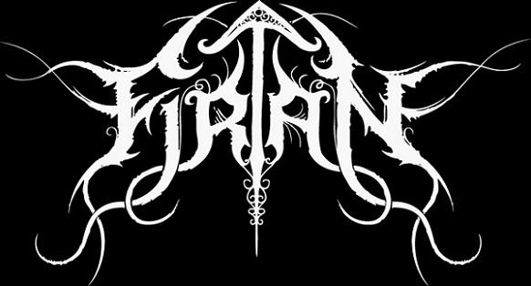 Firtan - Logo