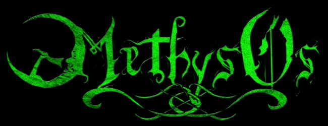 Methysos - Logo